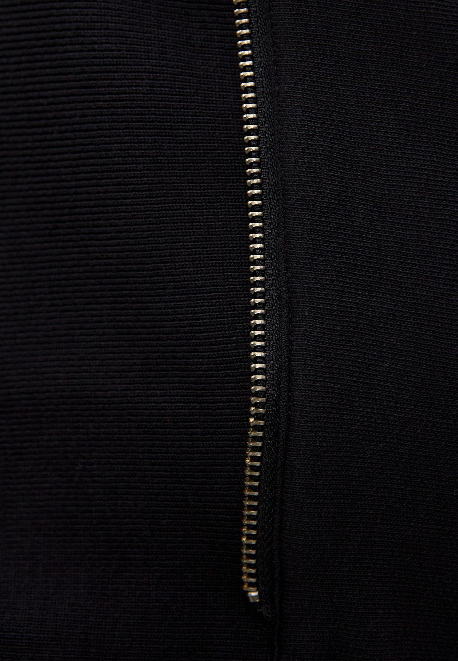 Толстовка AllSaints WM163F: изображение 10