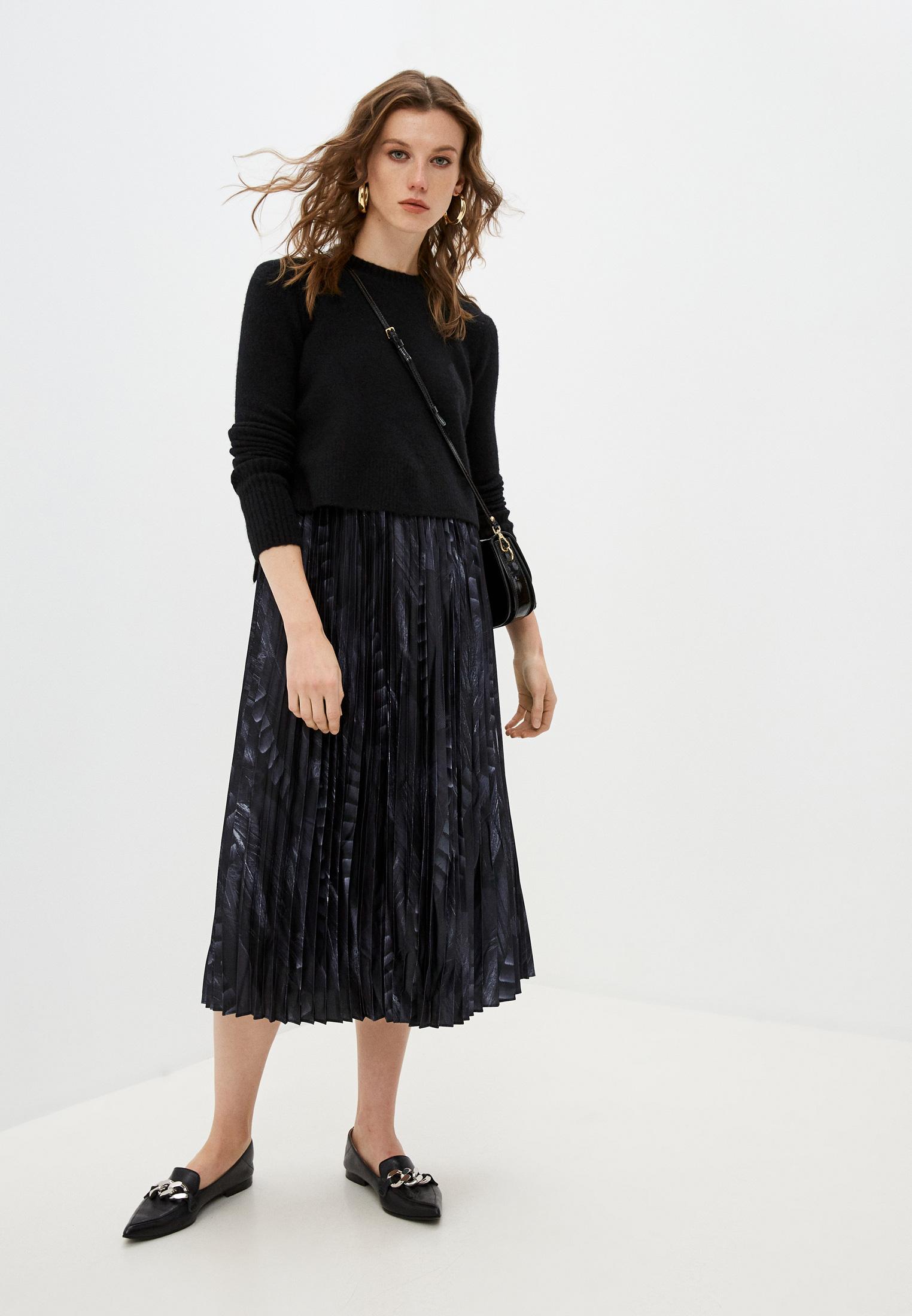 Повседневное платье AllSaints WD464T: изображение 1