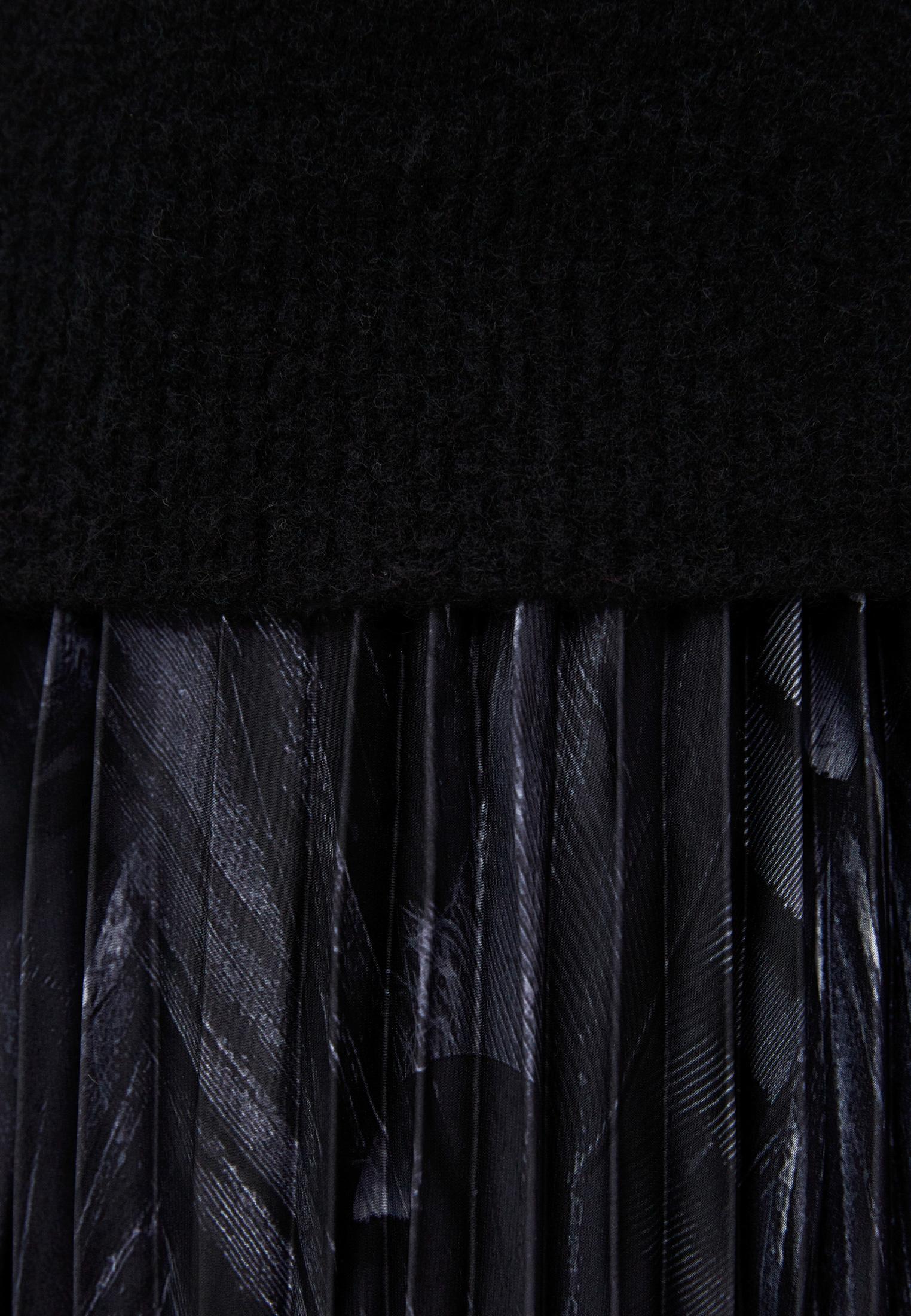 Повседневное платье AllSaints WD464T: изображение 6