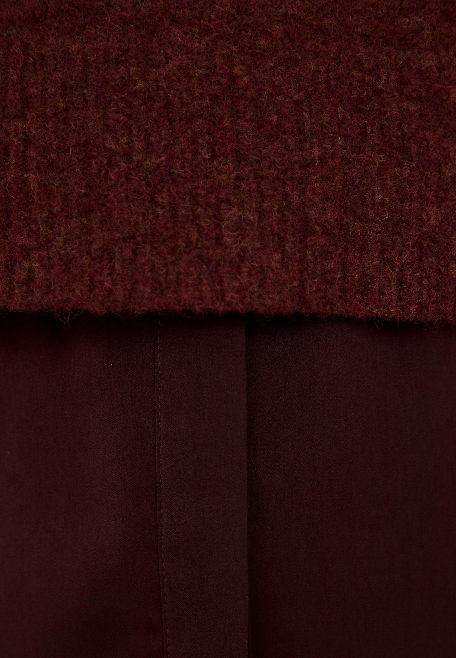 Джемпер AllSaints WK094R: изображение 5