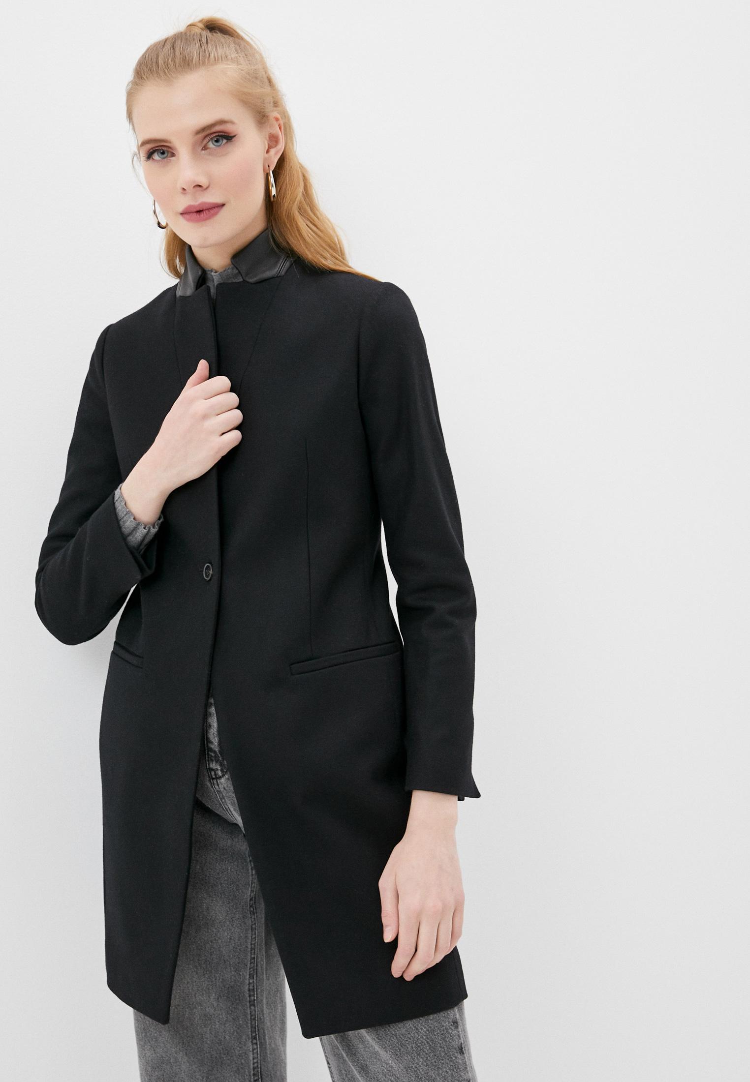 Женские пальто AllSaints WO145T