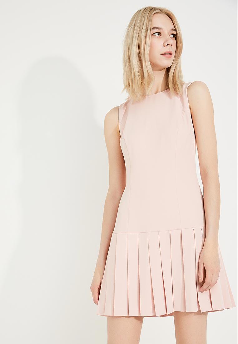 Повседневное платье Alice + Olivia CW712202505