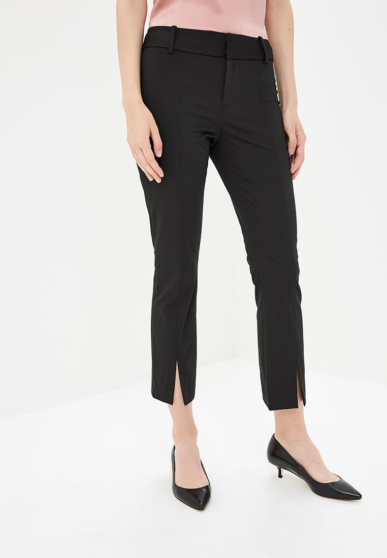 Женские классические брюки Alice + Olivia CW806A02104