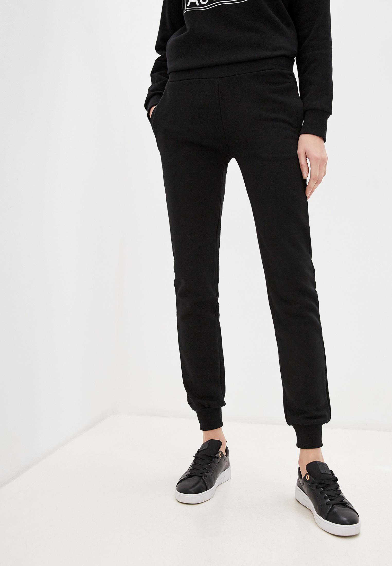 Женские спортивные брюки Alessandro Dell`acqua ADw7163