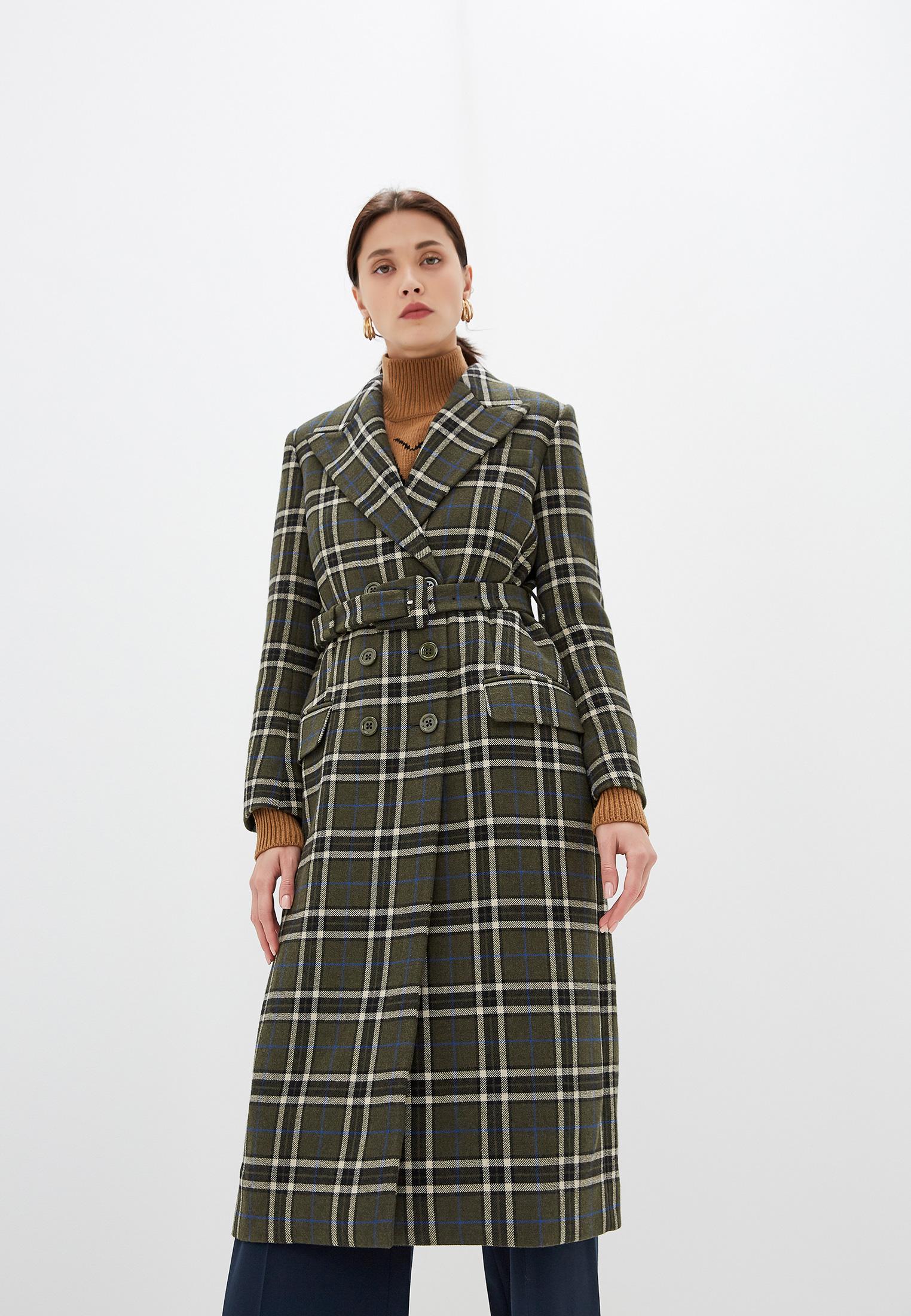 Женские пальто AlexaChung CO06-CO281