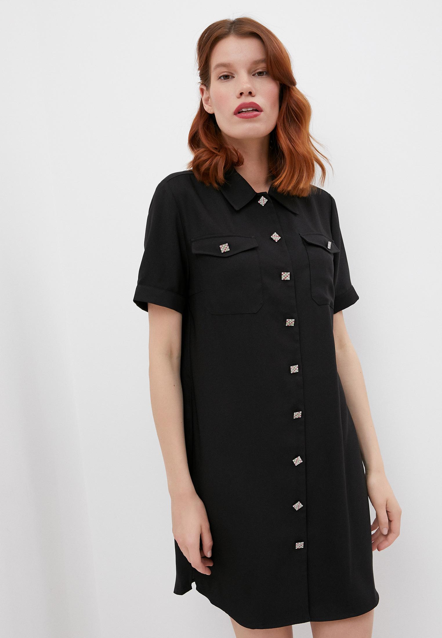 Платье AlexaChung DR09-PL645: изображение 1