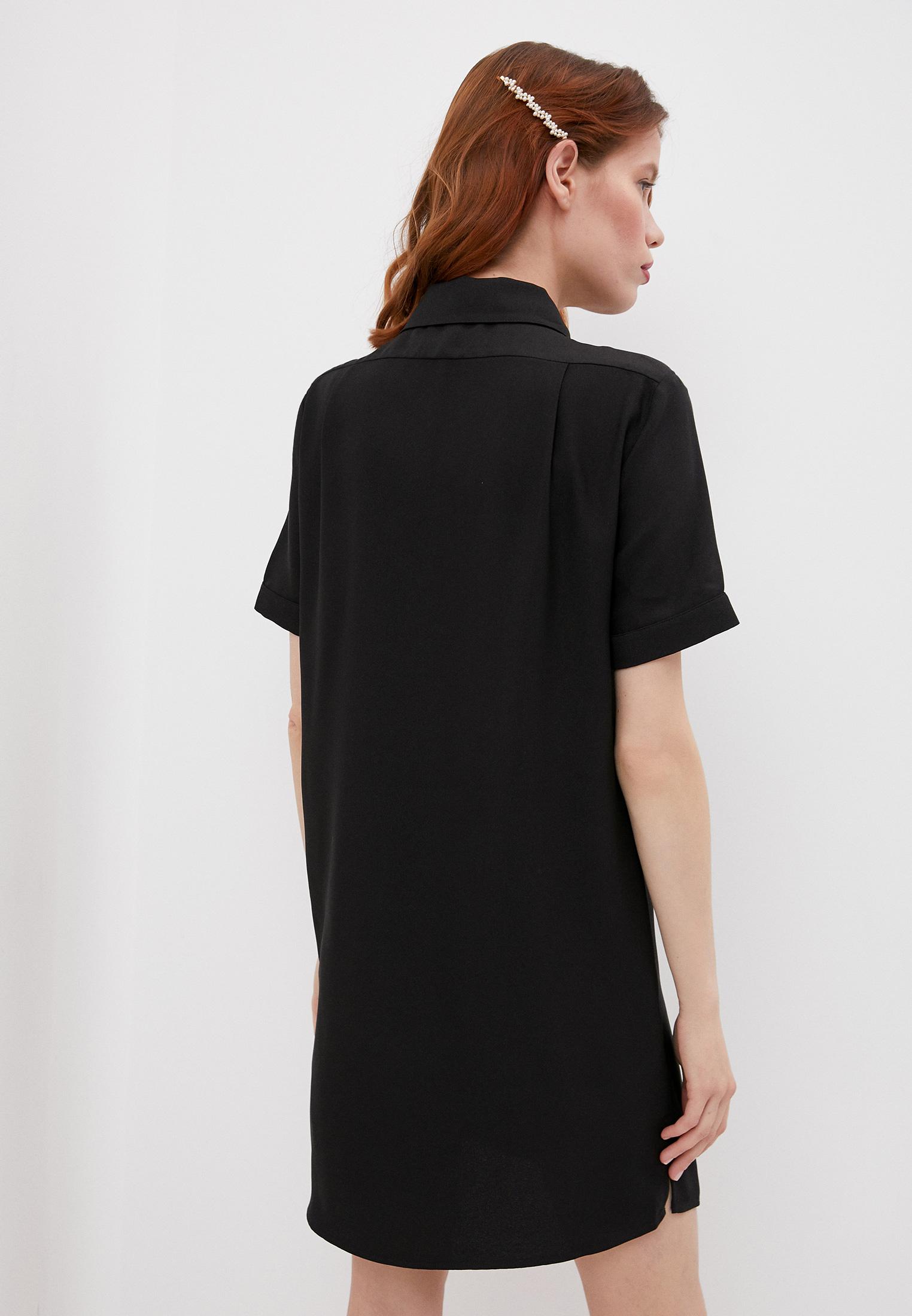 Платье AlexaChung DR09-PL645: изображение 4