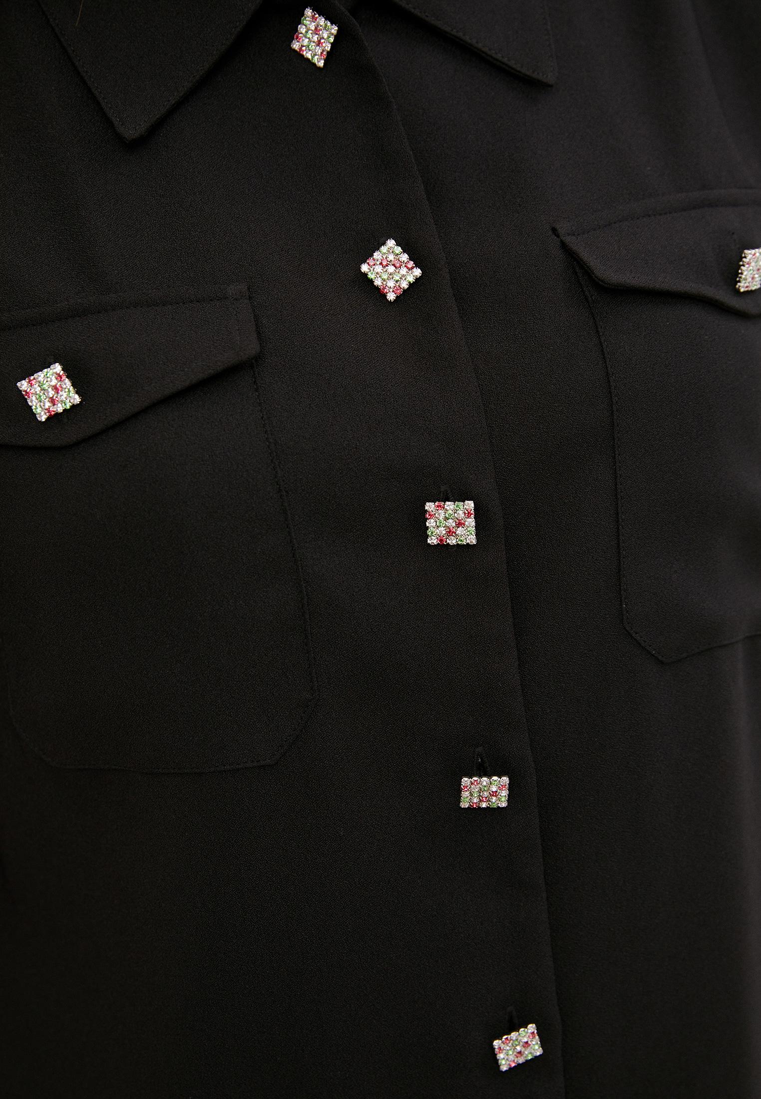 Платье AlexaChung DR09-PL645: изображение 5