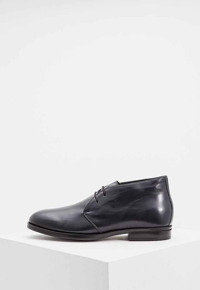 Мужские ботинки Aldo Brue AB404DL-VNSA