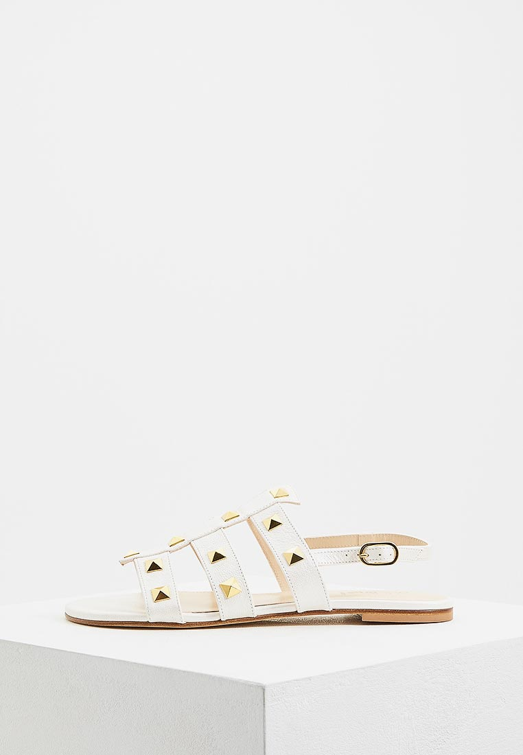 Женские сандалии Aldo Brue BD253G-NL