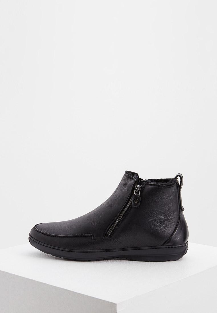 Мужские ботинки Aldo Brue ab3014h