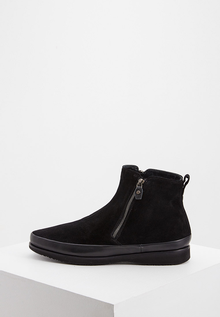 Мужские ботинки Aldo Brue ab8103h