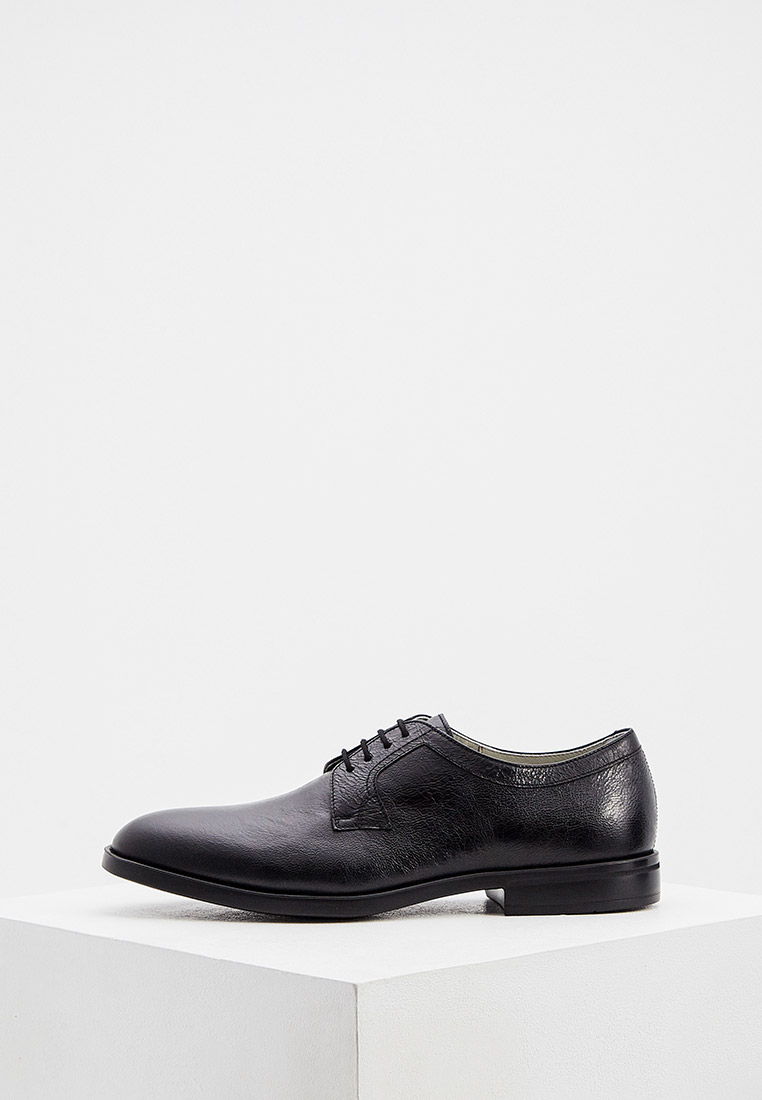 Мужские туфли Aldo Brue AB4016-CALN