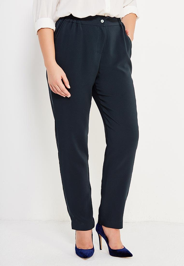 Женские зауженные брюки Amarti 5-018: изображение 1