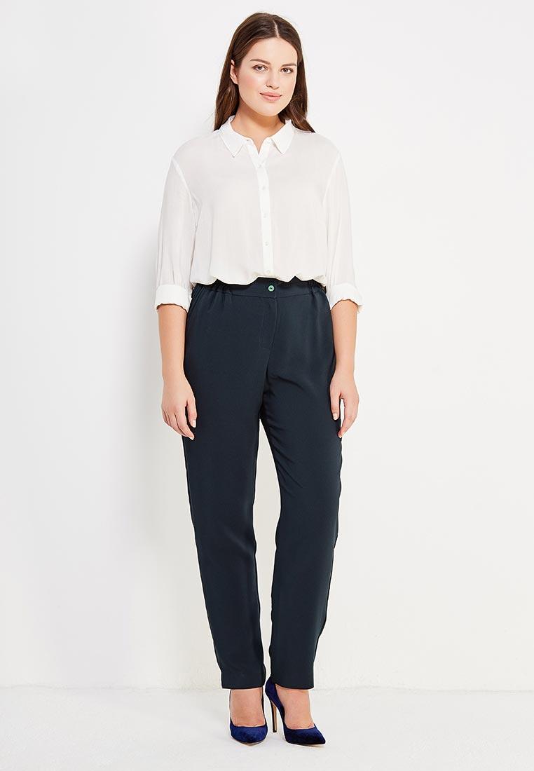 Женские зауженные брюки Amarti 5-018: изображение 2
