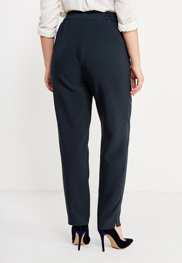 Женские зауженные брюки Amarti 5-018: изображение 3