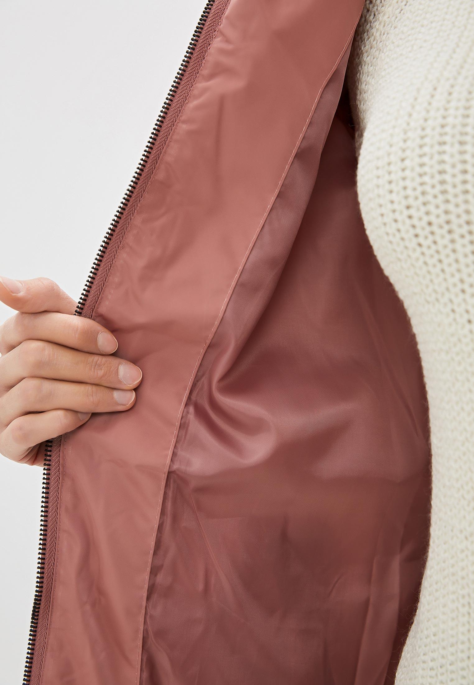 Утепленная куртка AMARA REYA 3J13922: изображение 4