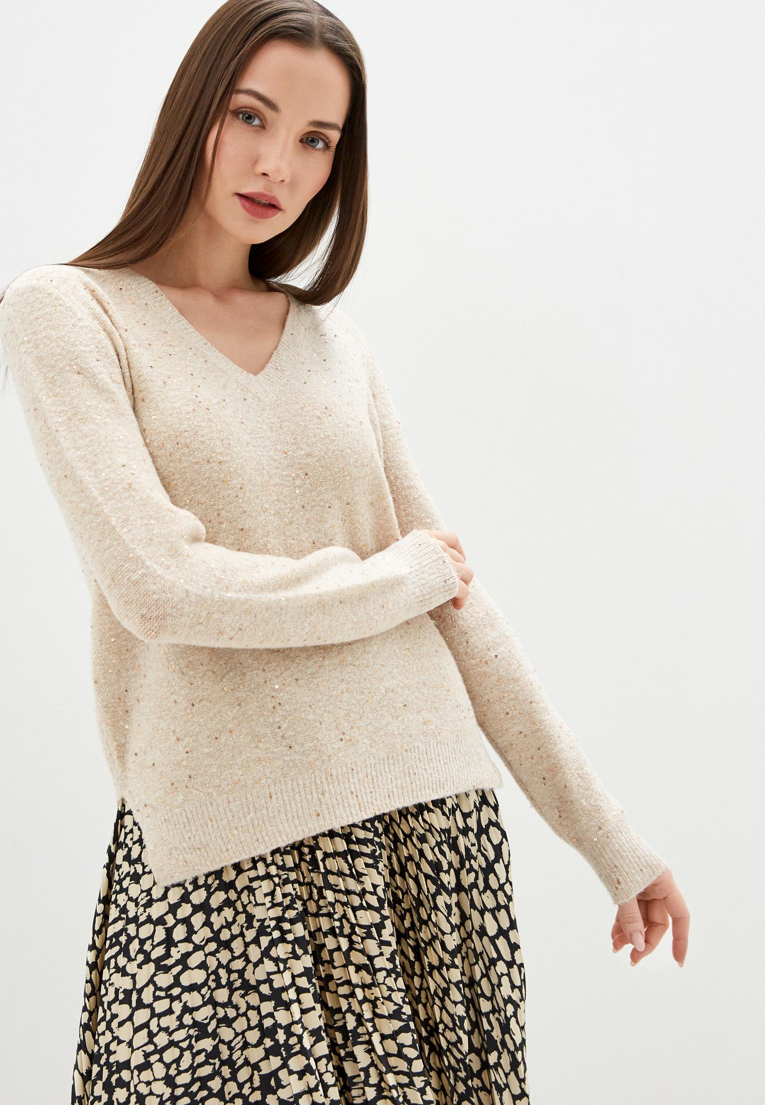 Пуловер AMARA REYA 3A15252: изображение 1
