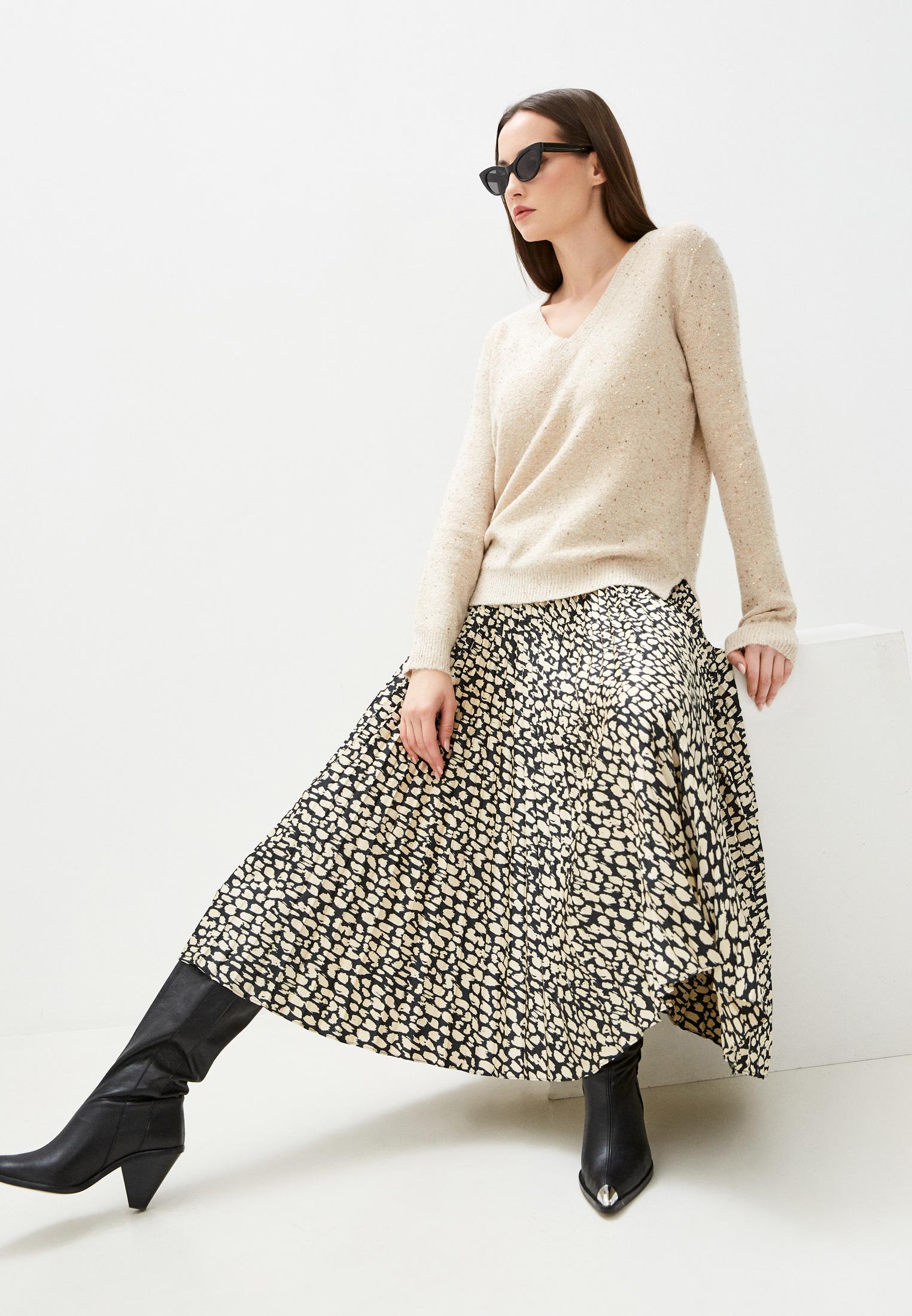 Пуловер AMARA REYA 3A15252: изображение 2
