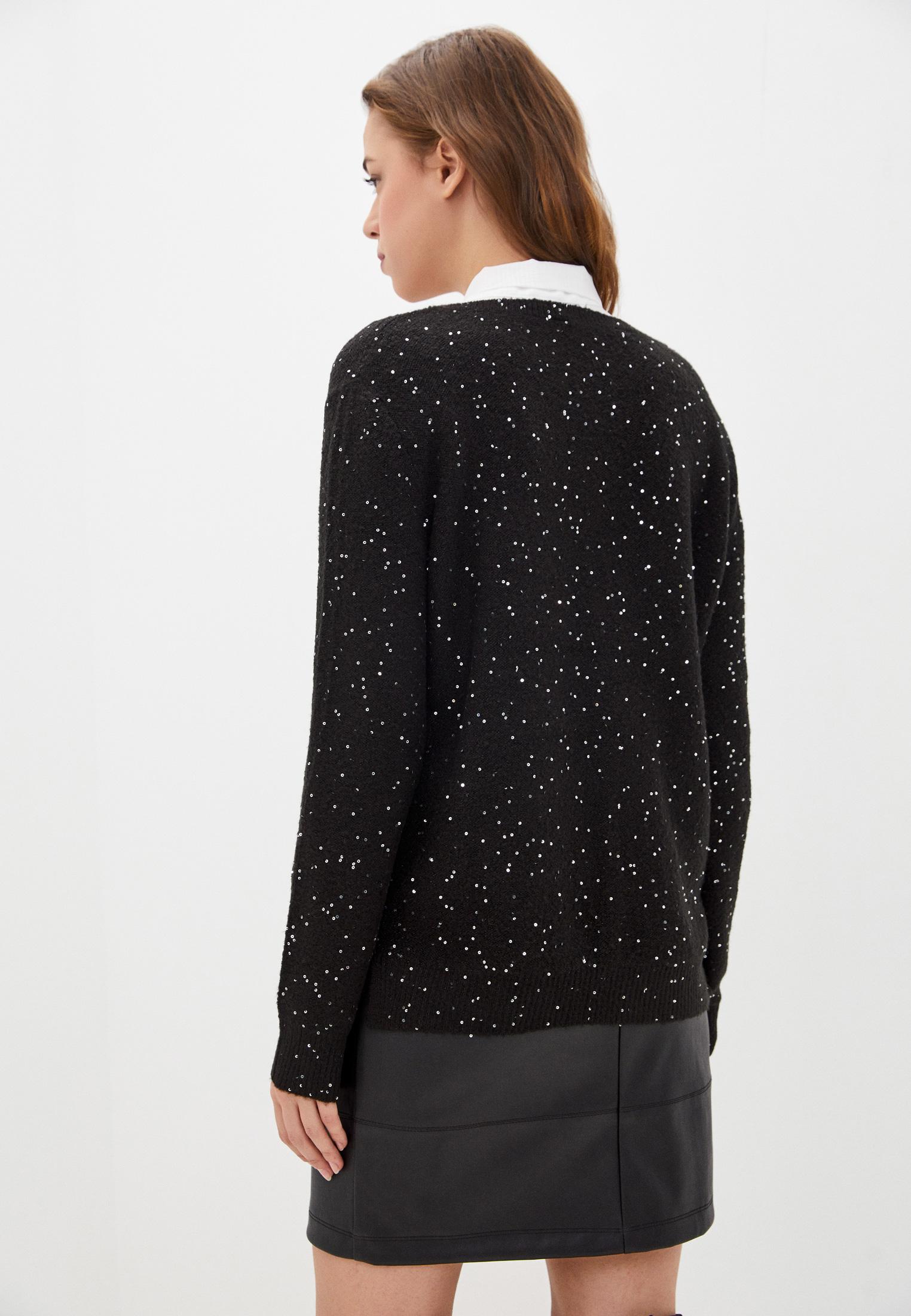 Пуловер AMARA REYA 3A15252: изображение 3