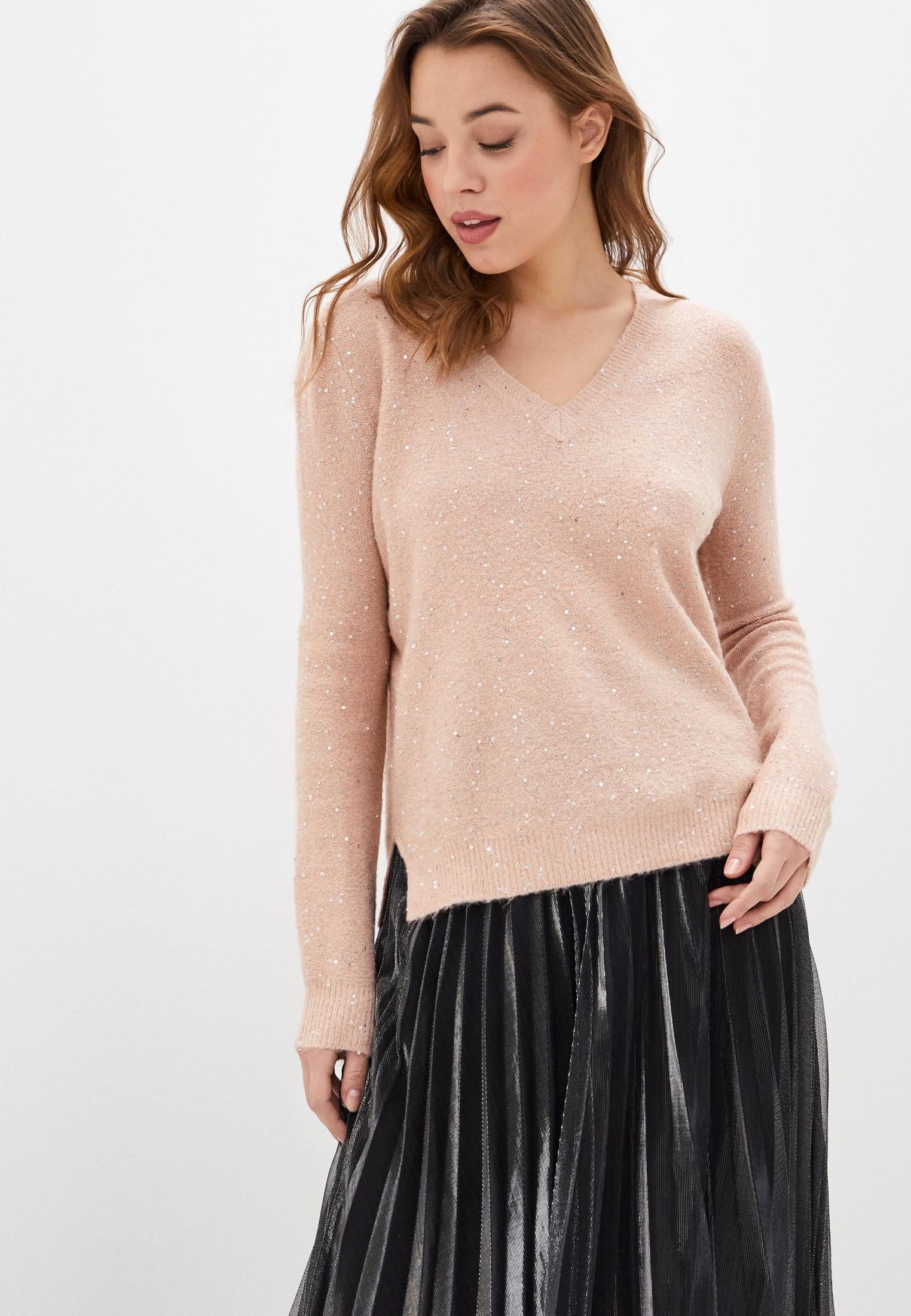 Пуловер AMARA REYA 3A15252