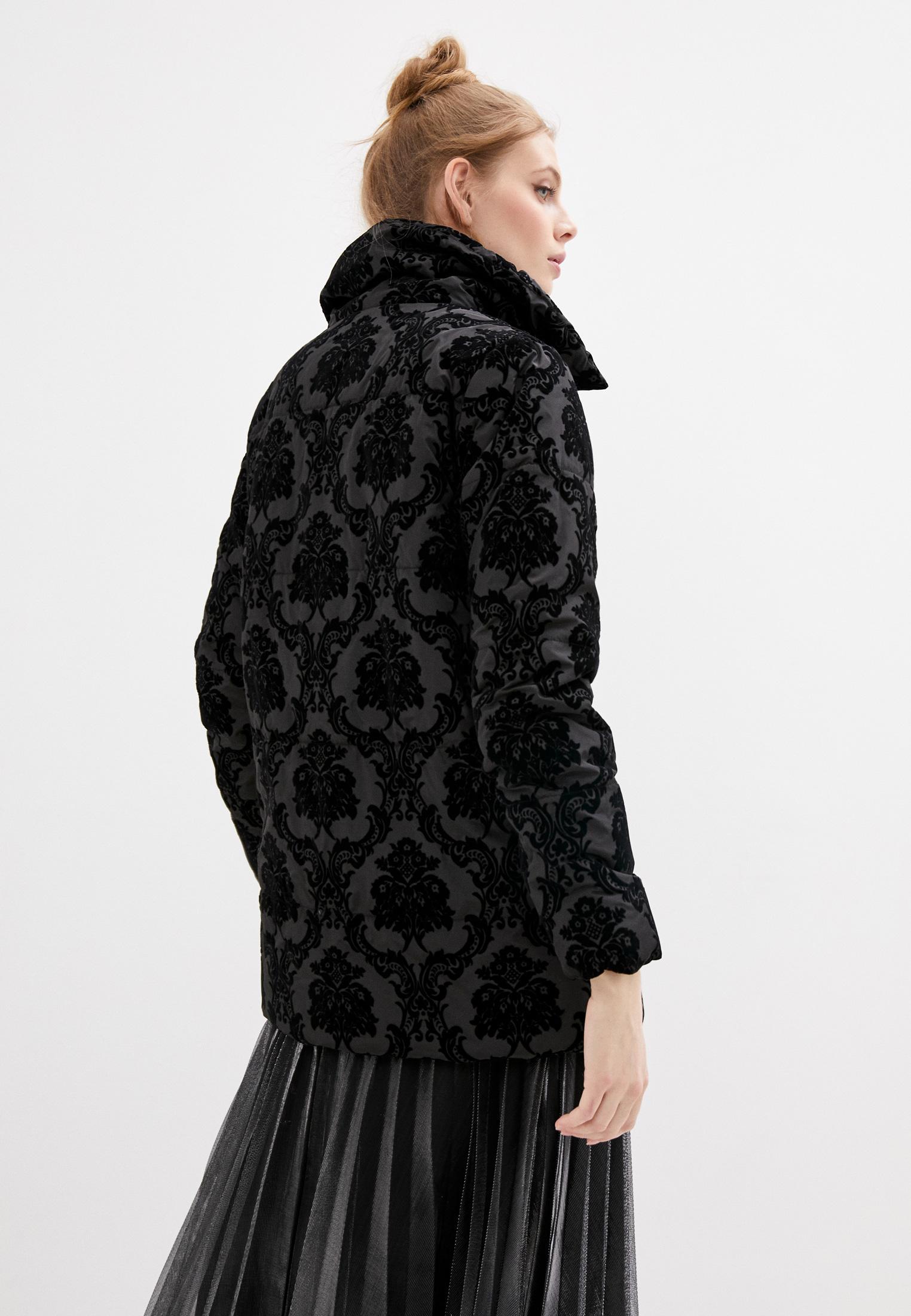 Утепленная куртка AMARA REYA 3J15200: изображение 3