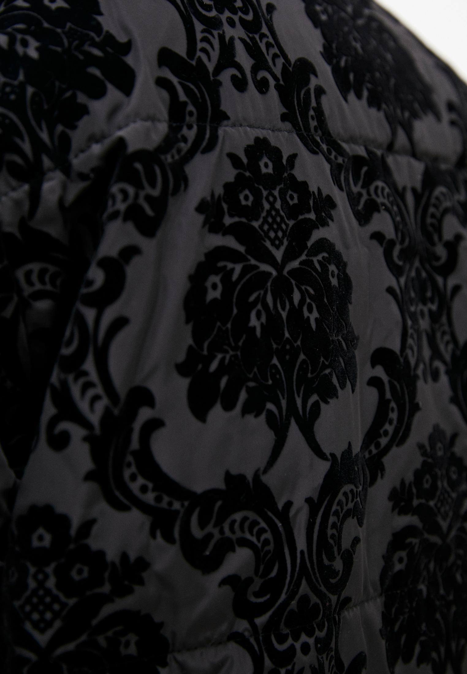 Утепленная куртка AMARA REYA 3J15200: изображение 5