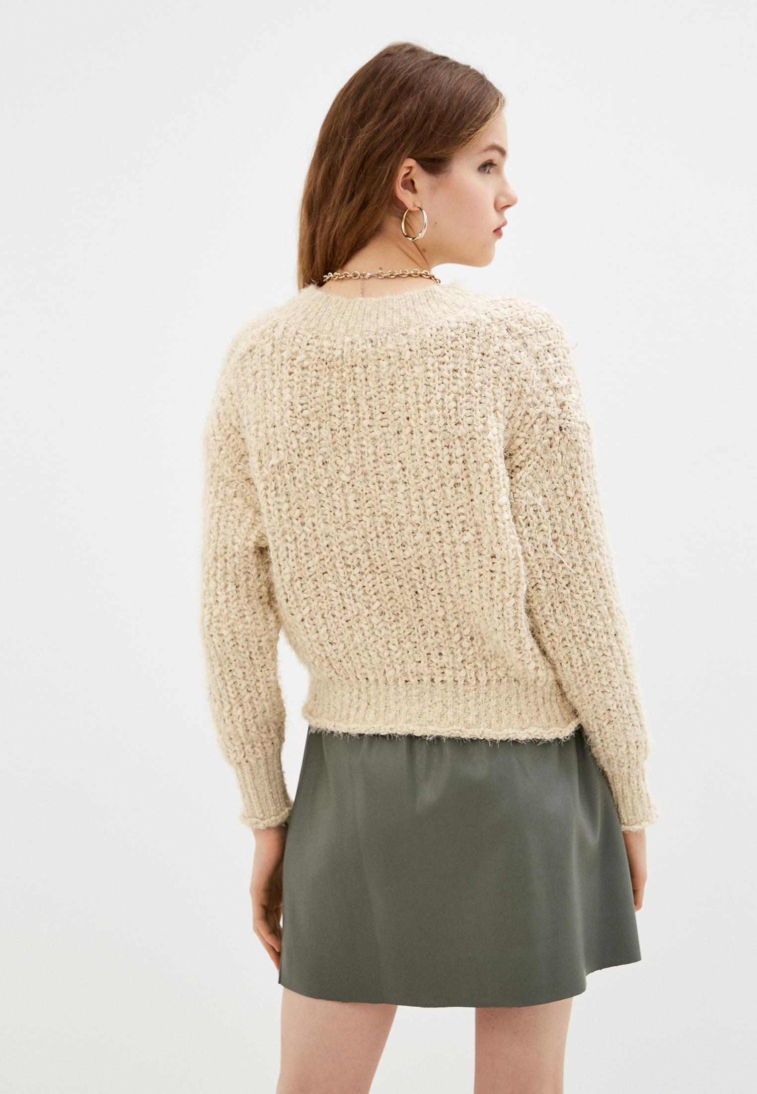 Пуловер AMARA REYA 3A15652: изображение 3