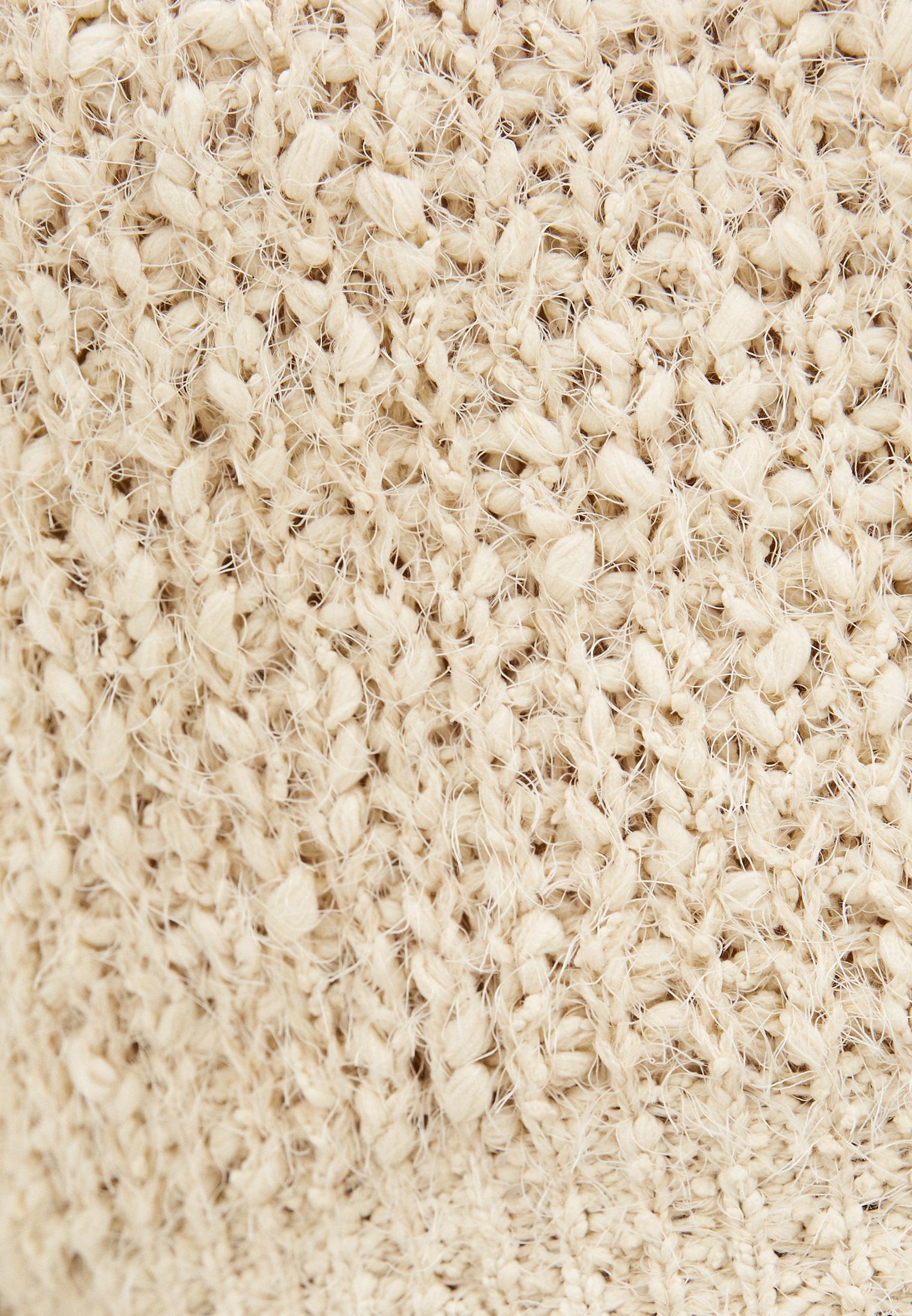 Пуловер AMARA REYA 3A15652: изображение 4