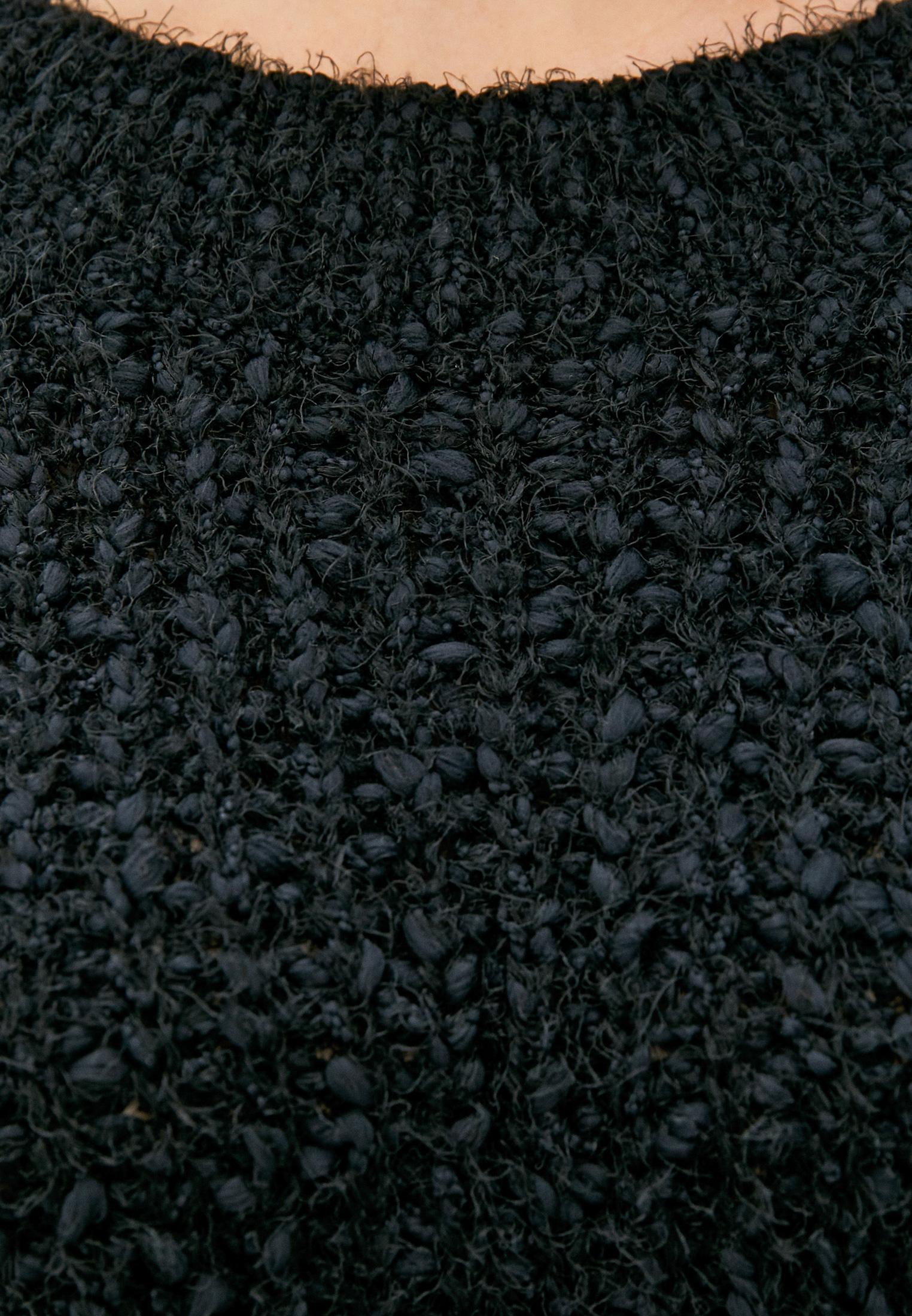 Джемпер AMARA REYA 3A15658: изображение 4