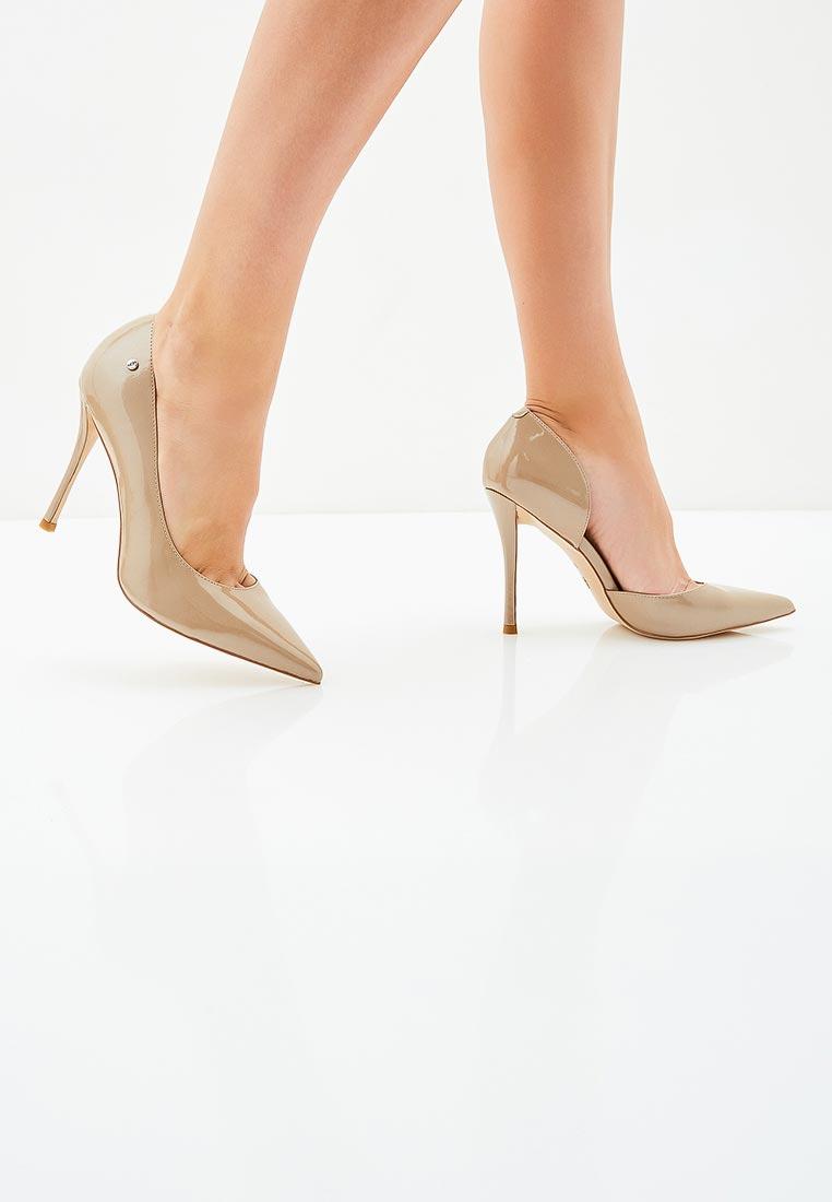 Женские туфли Antonio Biaggi 71460: изображение 10