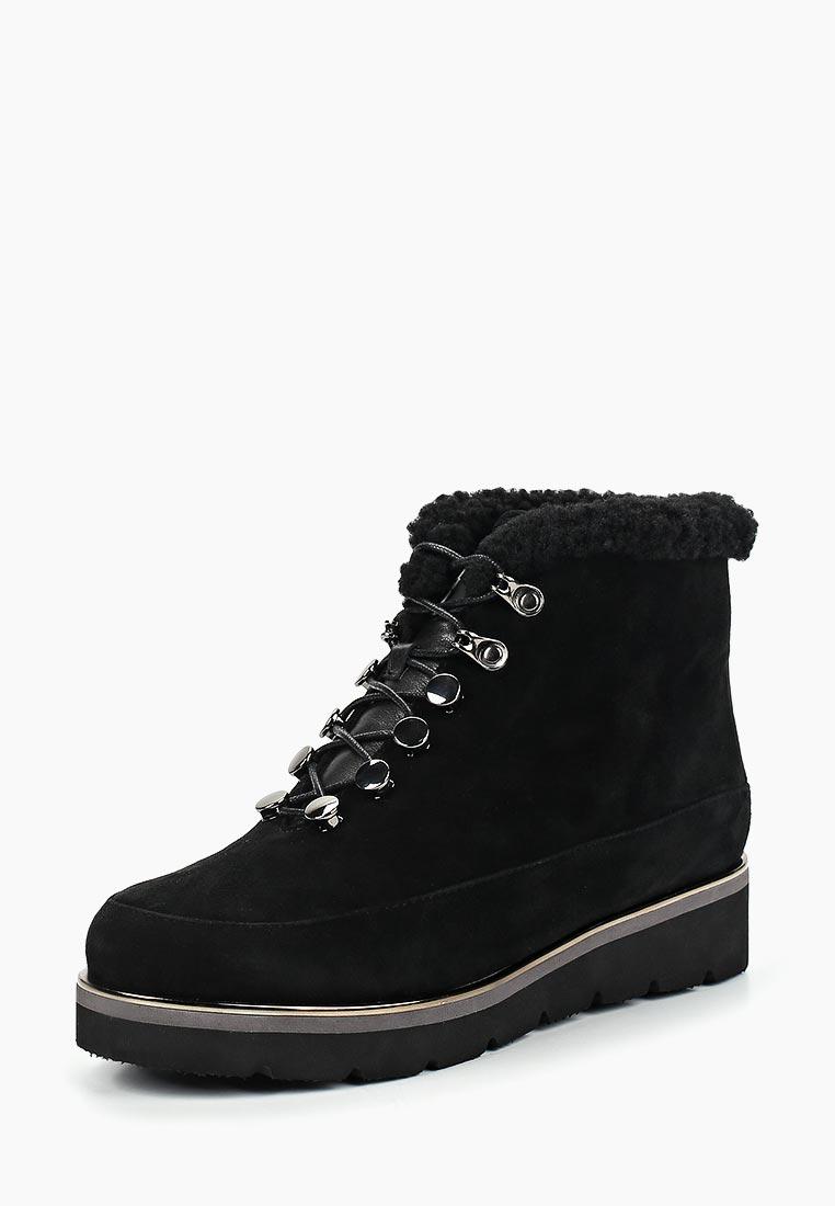 Женские ботинки Antonio Biaggi 73298