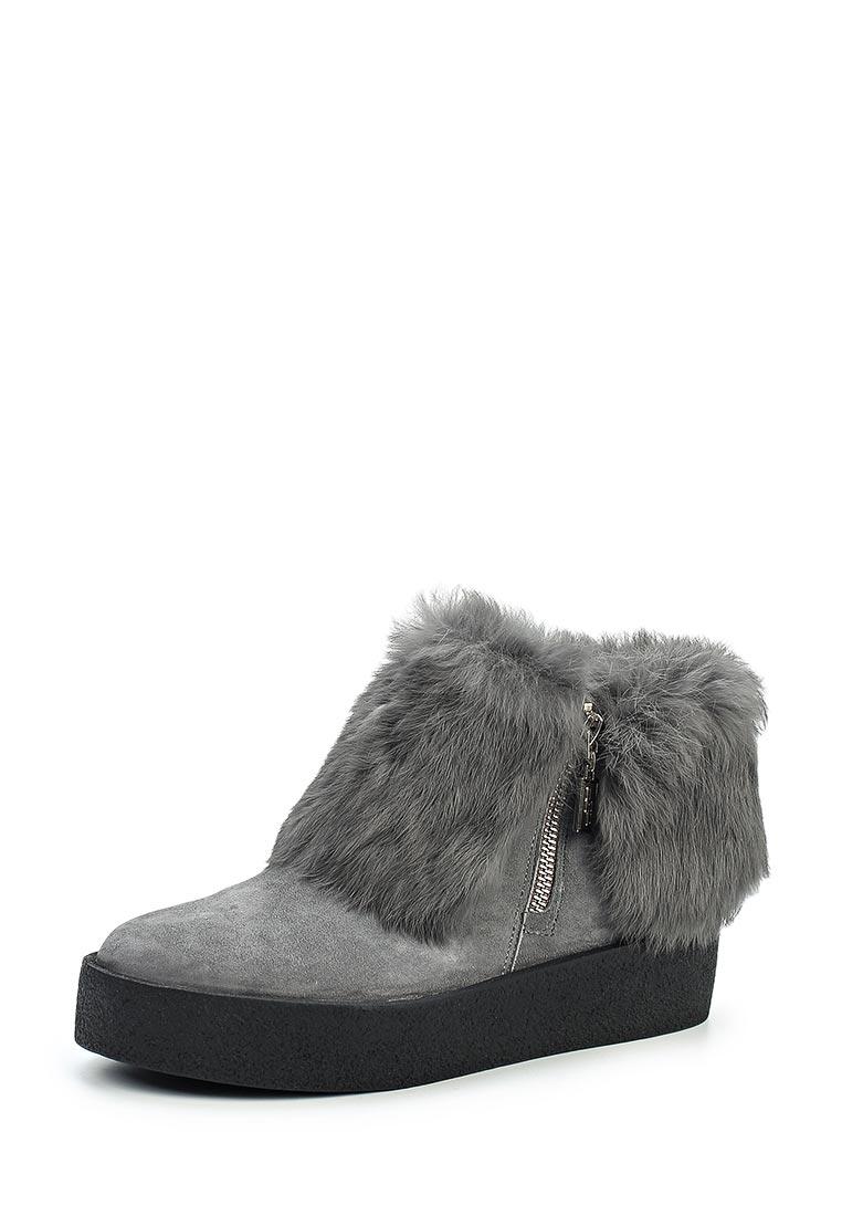 Женские ботинки Antonio Biaggi 69735
