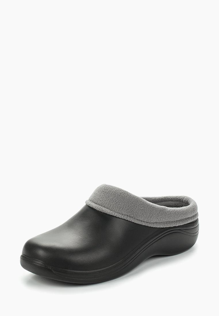 Женская резиновая обувь ANRA 210УФ