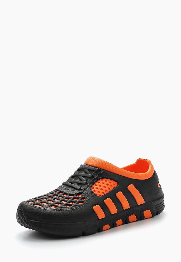 Женская резиновая обувь ANRA 110