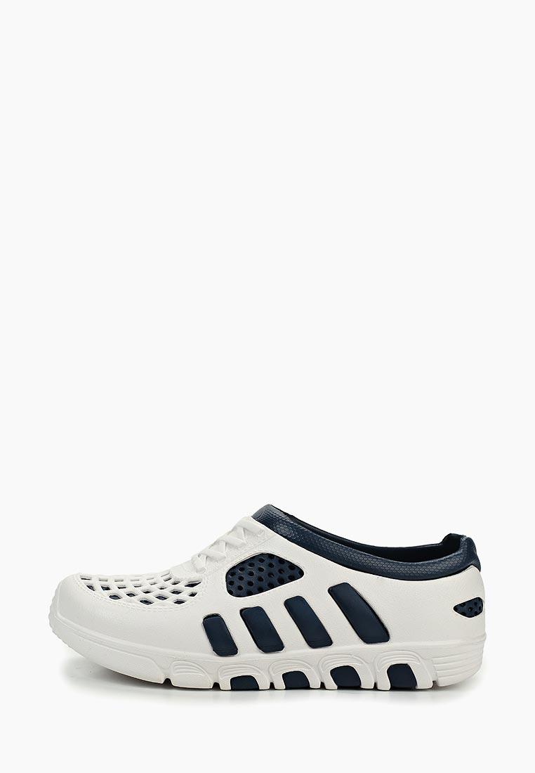 Женская резиновая обувь Kaury 110