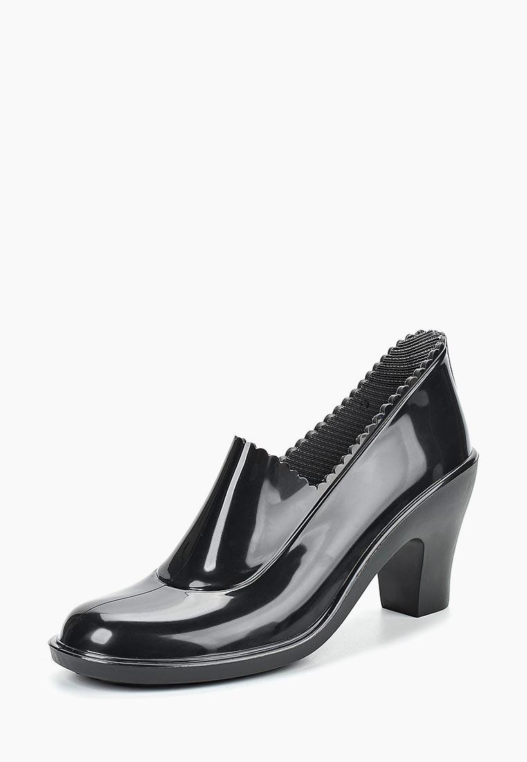 Женские туфли ANRA 377-50