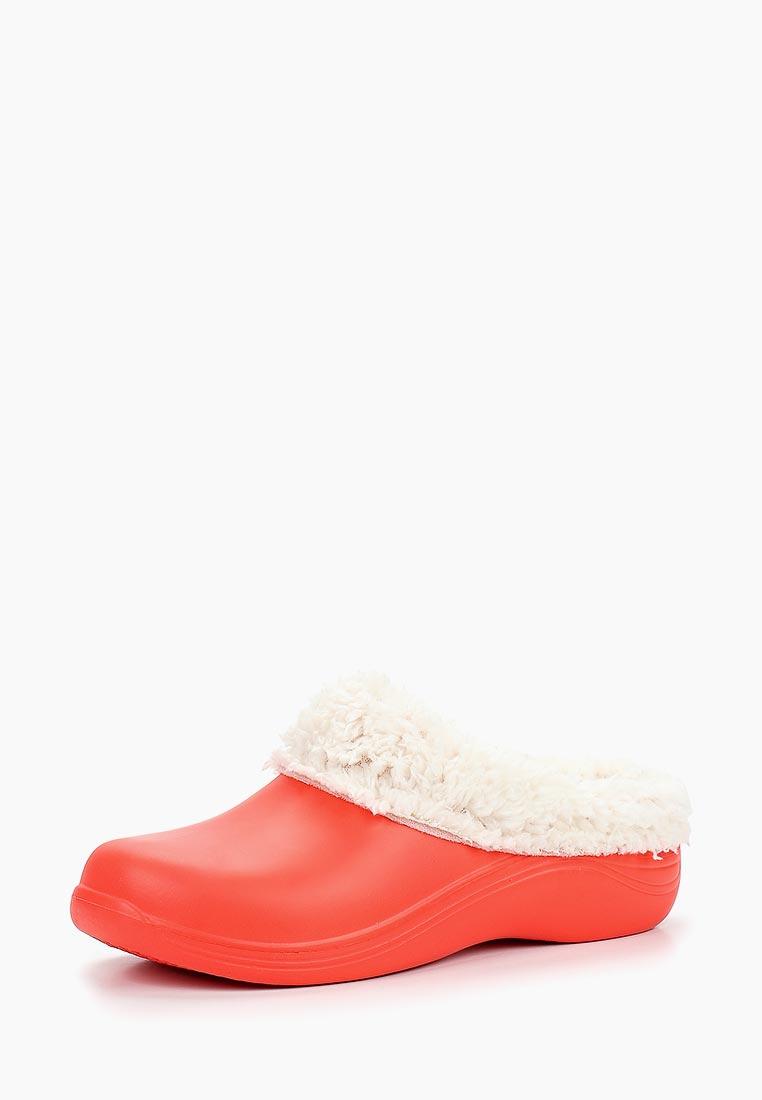 Женская резиновая обувь ANRA 210У
