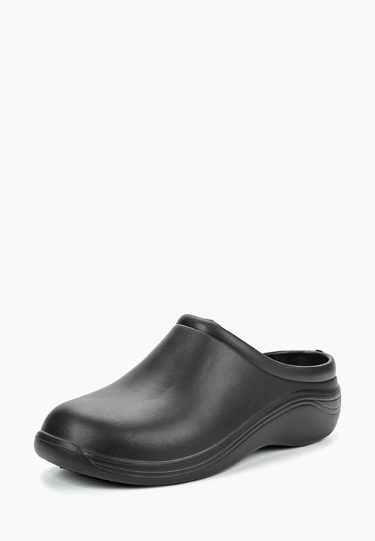 Женская резиновая обувь ANRA 210