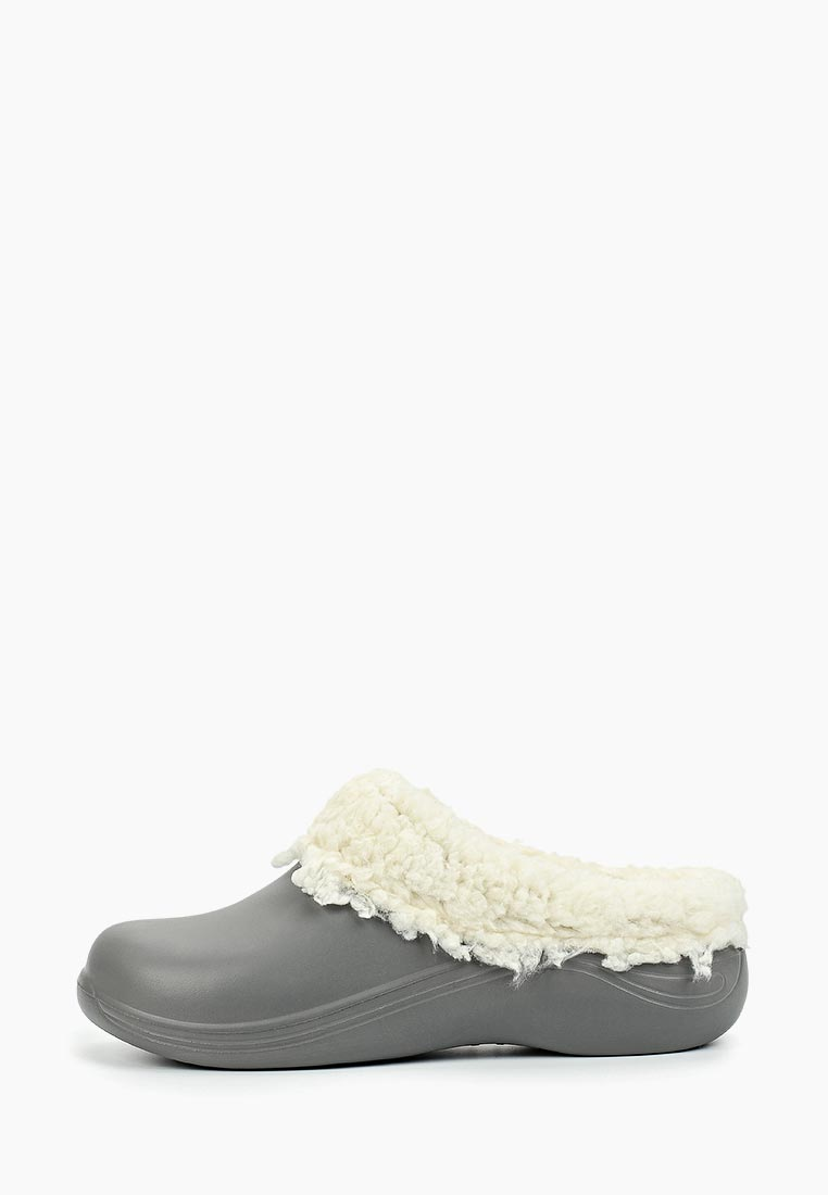 Женская резиновая обувь ANRA 210 У