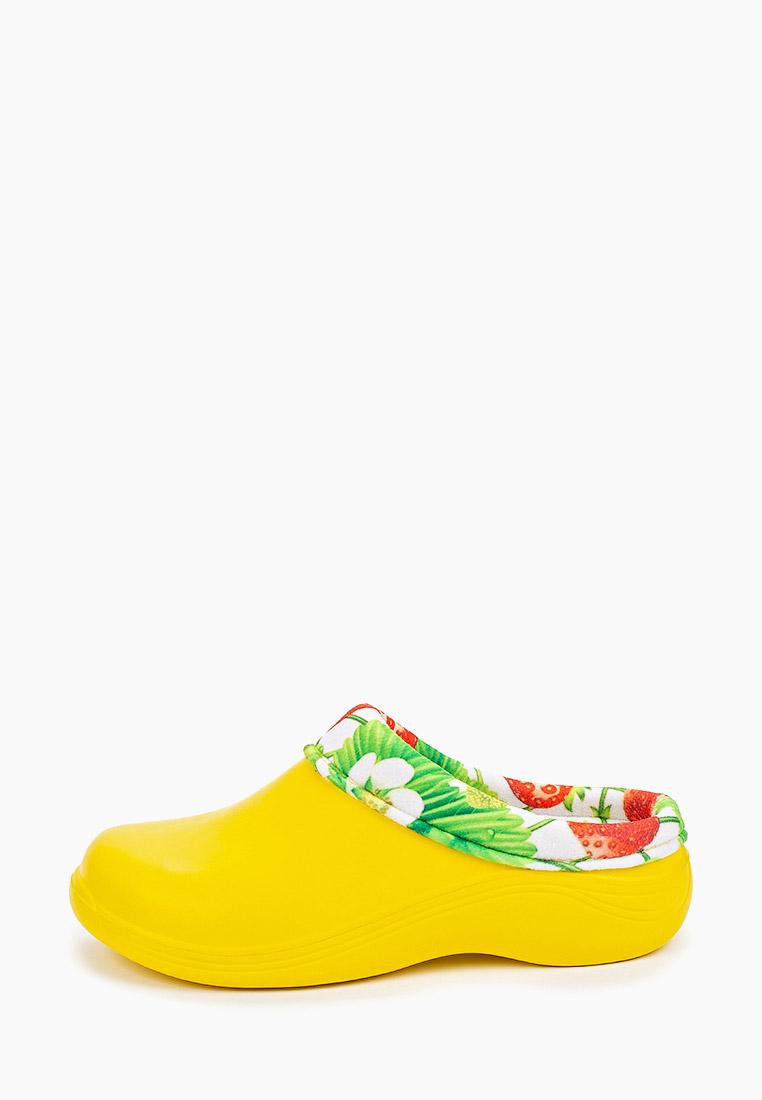 Женская резиновая обувь ANRA 211ЖУФ