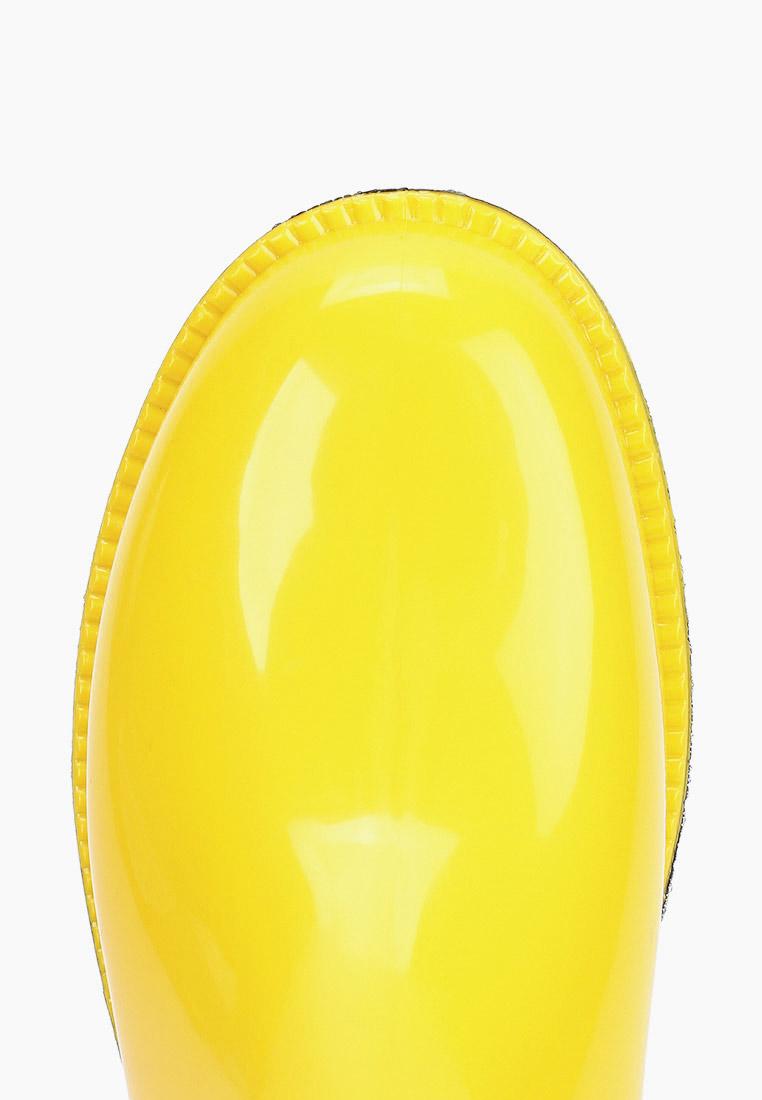 Женские резиновые сапоги ANRA 365М-00: изображение 4