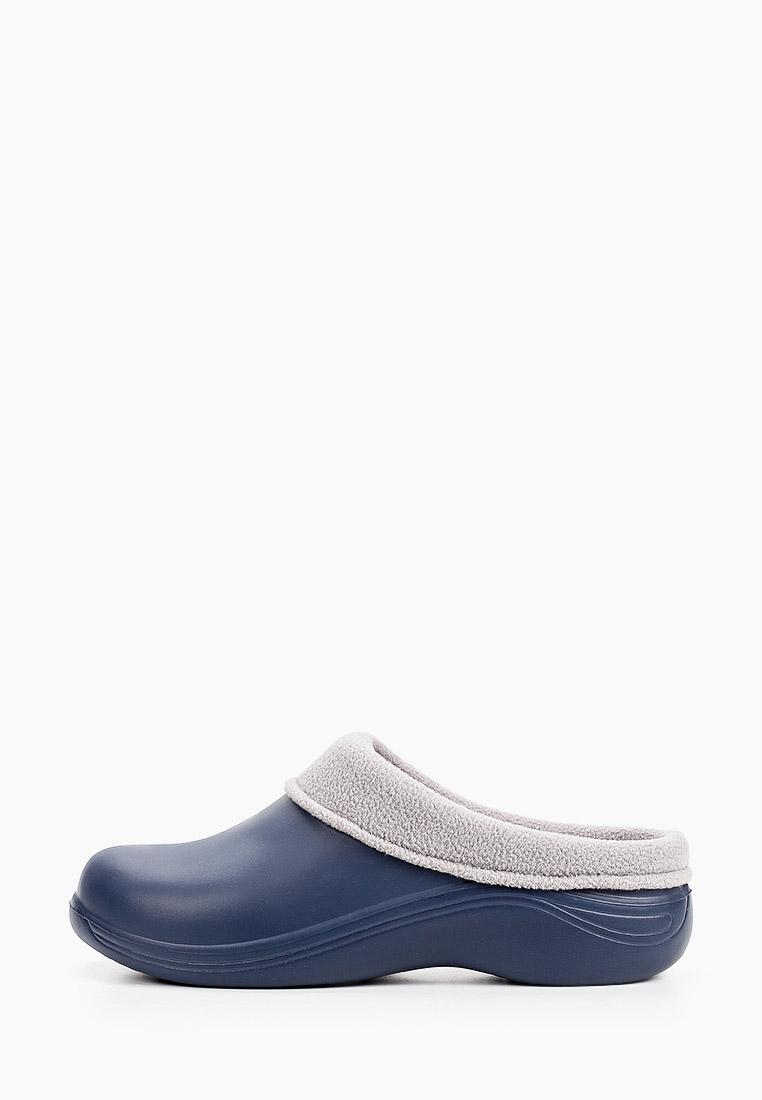 Женская резиновая обувь ANRA 210 ЖУФ