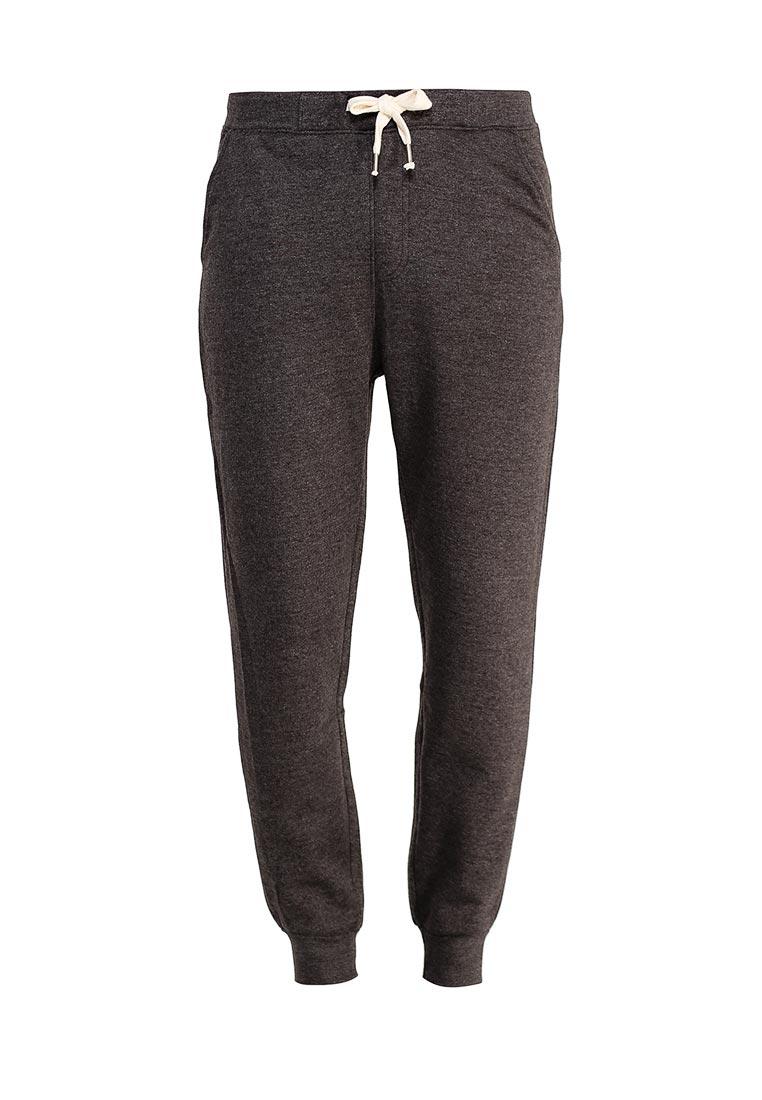 Мужские спортивные брюки Another Influence MTR741