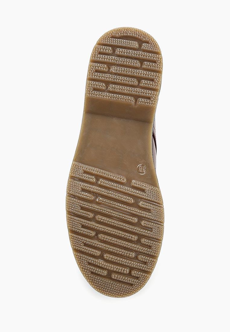 Женские ботинки Angelo Milano F18-DT-7: изображение 3