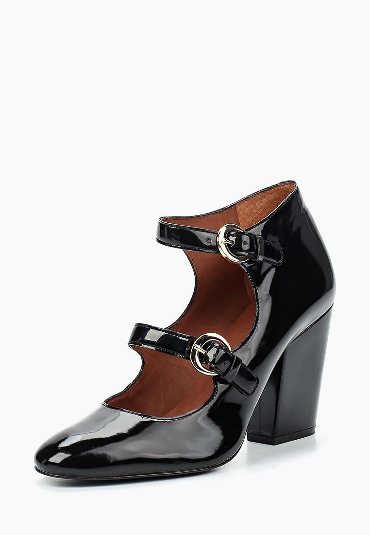 Женские туфли Andre 52134129108