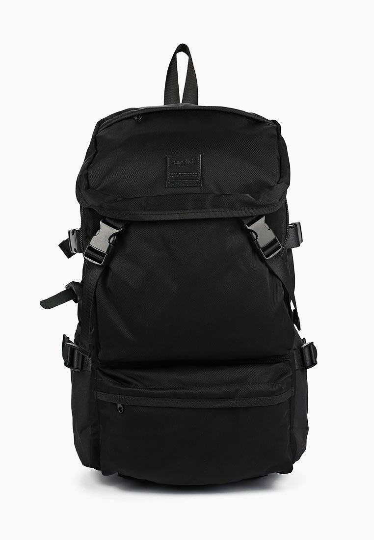 Городской рюкзак Anello AH-B1901