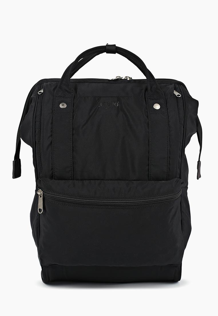 Городской рюкзак Anello AP-H1452