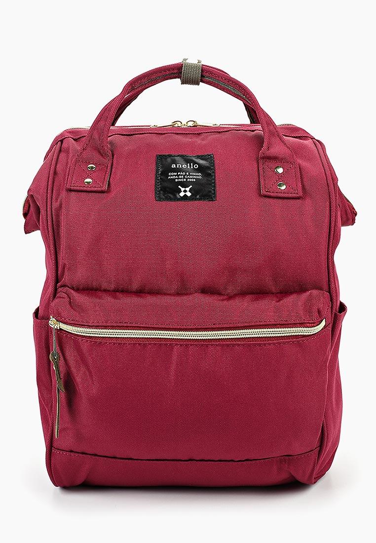 Городской рюкзак Anello AT-B0193A