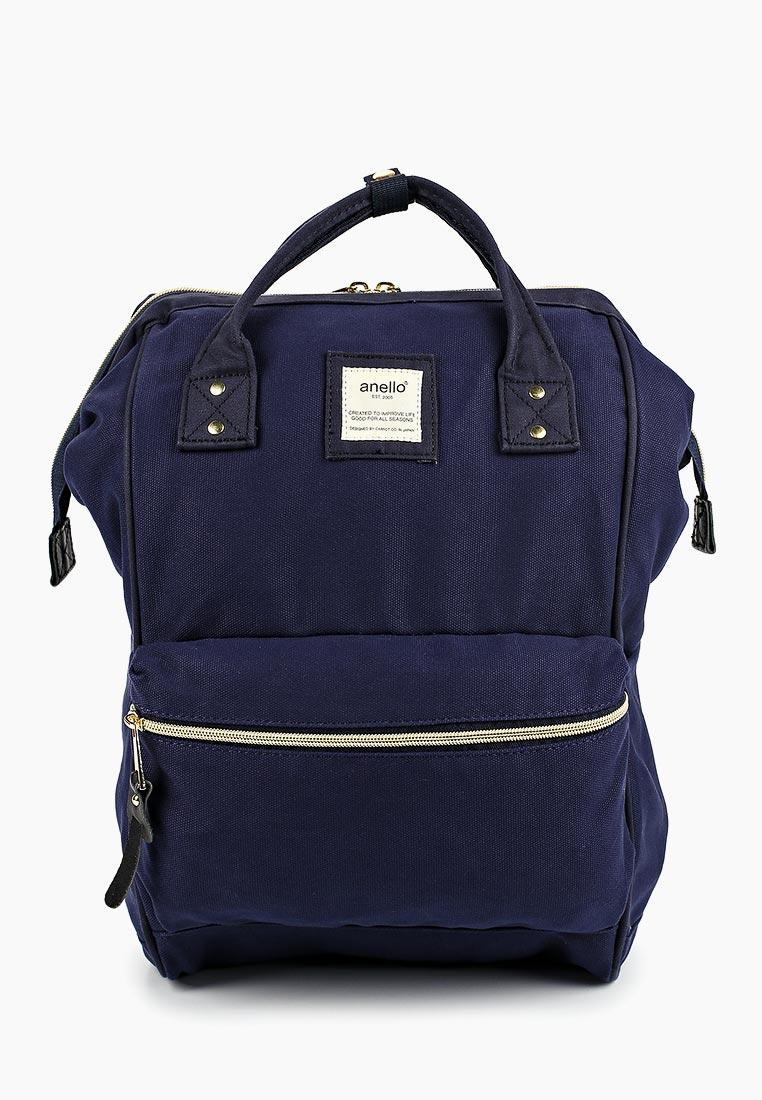 Спортивный рюкзак Anello AT-B0481A